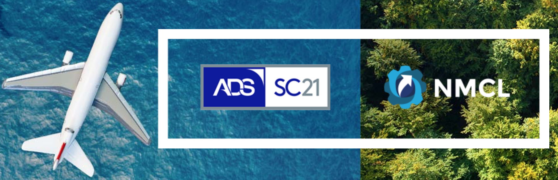We're delighted to be approved providers on the ADS SC21 Competitiveness Programme