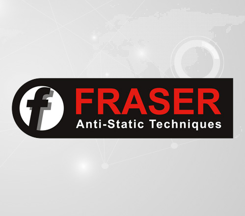 Fraser Anti-Static Techniques